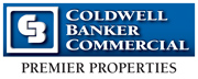Coldwell Banker Commercial Properties